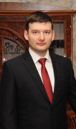 Евгений Воронин честный нотариус